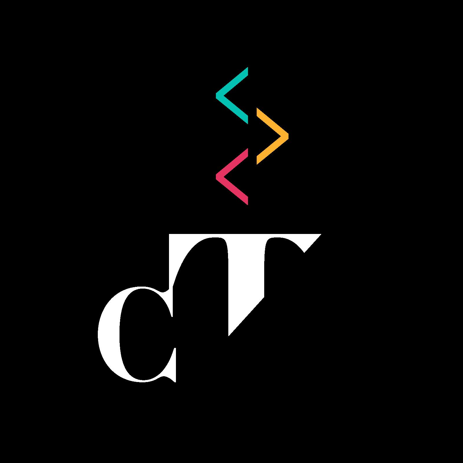 logo-réduitcupoft
